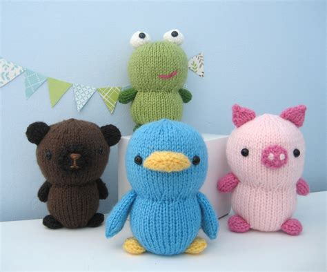 free knitted amigurumi patterns knitted amigurumi patterns gallery