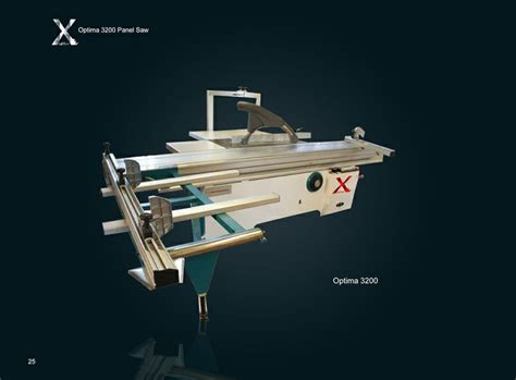 entry level woodworking 17 best images about new woodworking machines on