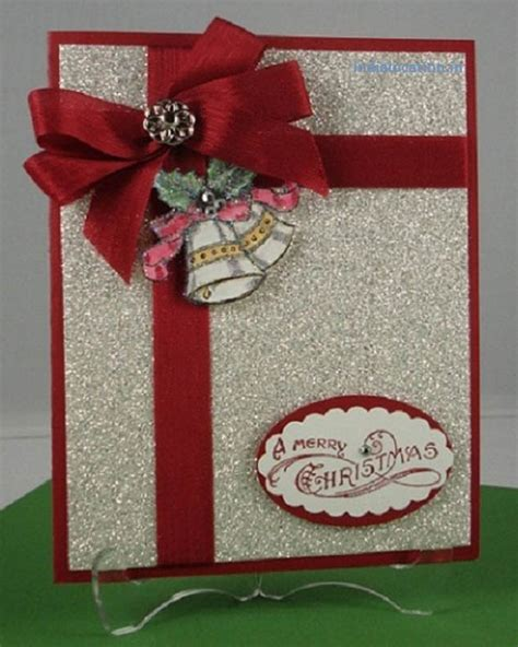 how to make beautiful cards merry made card designs easy made card