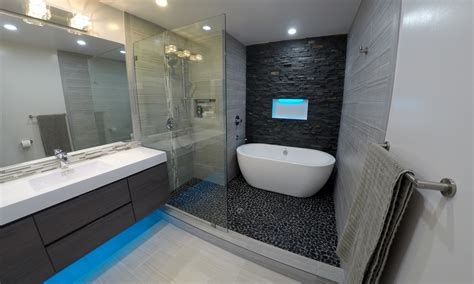bathroom design los angeles bathroom modern concepts los angeles bathroom remodeling