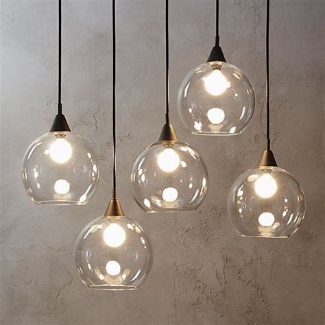 lights ideas best 25 modern lighting ideas on interior