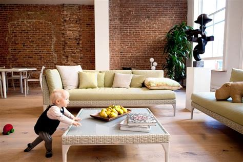 using outdoor furniture inside home tip using outdoor furniture indoors