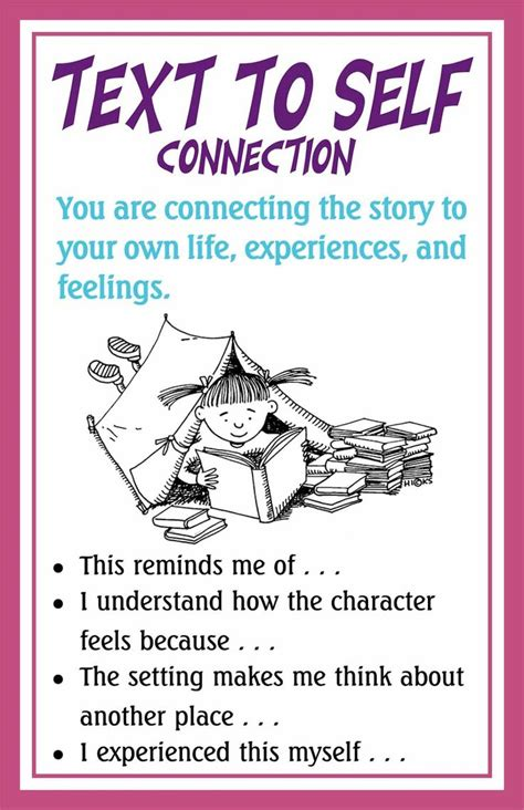picture books for connections 25 best ideas about text connections on