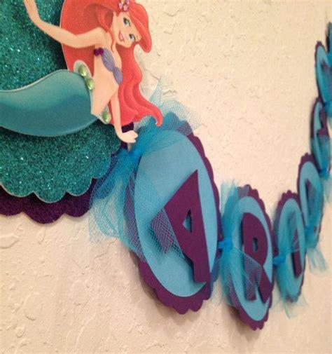mermaid rubber st 1000 ideas about mermaid names on mermaid