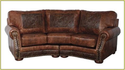 curved leather sofas apartment size sectional sofa images apartment size