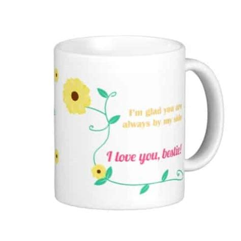 best gifts for friends 2014 lovely gift ideas for best friend s
