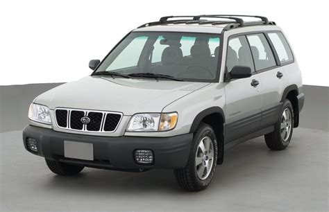 how it works cars 2001 subaru outback electronic toll collection amazon com 2001 subaru forester reviews images and specs vehicles