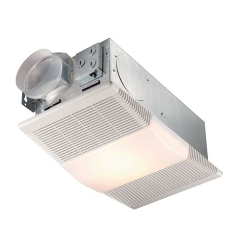 bathroom ventilation fans with light and heat 70 cfm ventilation fan with heater and light un 665rp