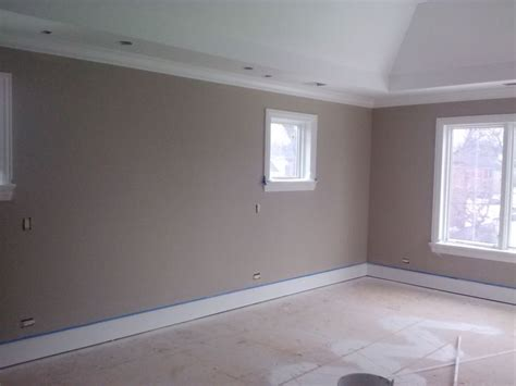 sherwin williams paint store greenville sc 15 best images about paint on warm neutral
