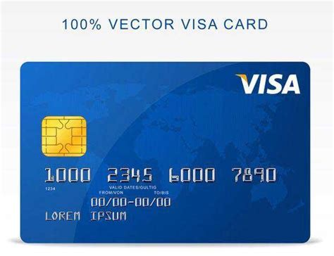 make your own credit card free 20 free credit card mockups