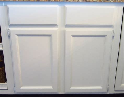 white kitchen cabinet hinges best 25 hinges ideas on doors