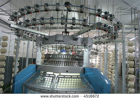 knitting machine industrial knitting machine stock images royalty free images