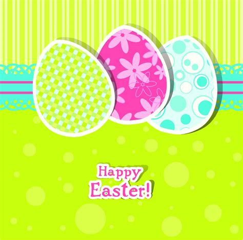 easter card happy easter cards for whatsapp viral stories