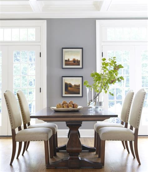 paint colors ethan allen best 20 ethan allen dining ideas on