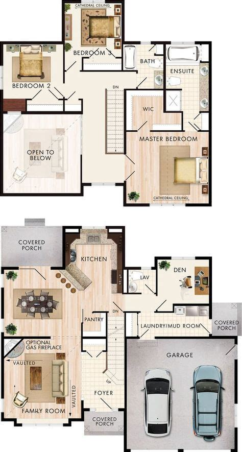 sims floor plans 25 best ideas about floor plans on house