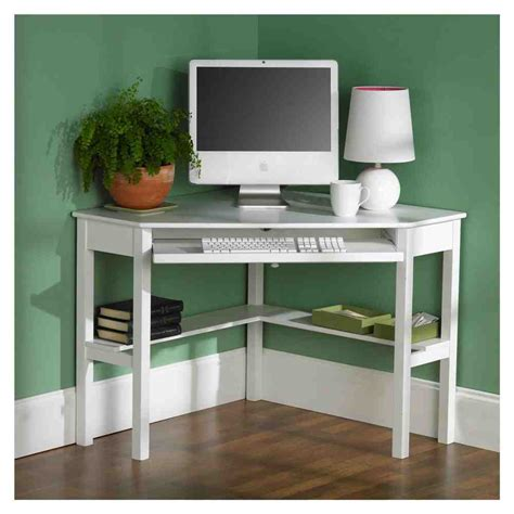 corner desk office furniture home corner desk furniture 28 images home office