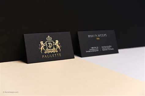 card card explore black business card templates rockdesign