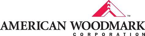 american woodwork american woodmark pay benefits glassdoor