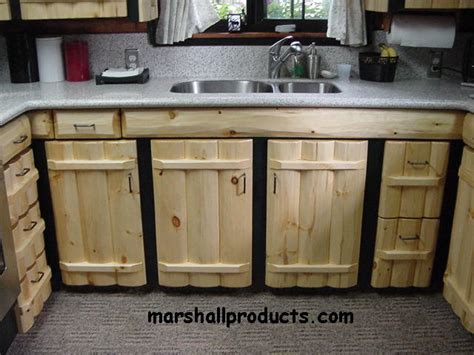 how to make a kitchen cabinet how to make new kitchen cabinet doors winda 7 furniture