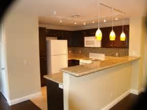 kitchen lighting australia kitchen pendant lights for your kitchen home design