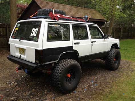 spray paint xj white rattle can paint jeep forum