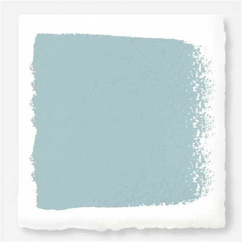 paint colors recommended by joanna gaines joanna gaines chalk style paint line