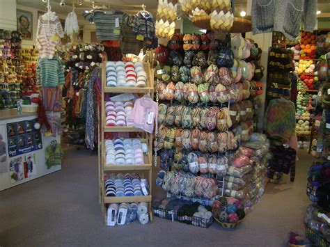 knitting store in sheep s clothing wool needlework shop knitting and