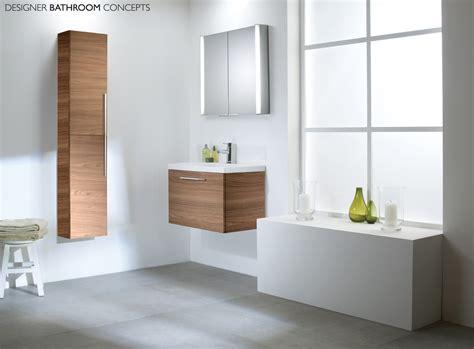Spa Bathroom Furniture by Designer Bathroom Furniture Raya Furniture