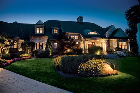 led light design glamorous led outdoor landscape lighting kichler outdoor lights kichler low