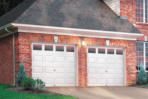 garage door at home depot garage home depot garage door garage doors and openers