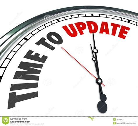 Latest 3d Home Design Software Free Download time to update words clock renovate improvement royalty
