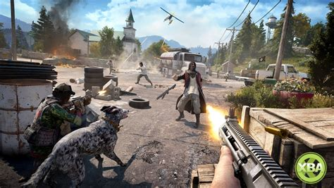 9 must features for far cry 5 far cry 5 will a customisable lead character and co