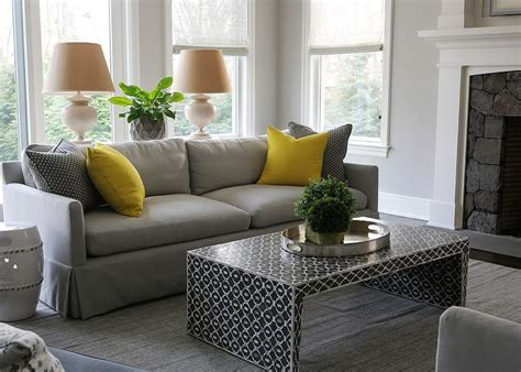living room sofa pillows gray sofa knislinge sofa samsta gray ikea thesofa
