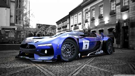 A Race Car Wallpaper by Race Car Wallpapers Hd Wallpapers Chainimage