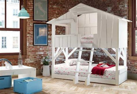 childrens bedroom furniture australia cool bedroom furniture melbourne decor ideasdecor ideas