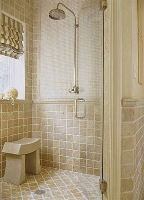 bathroom tile idea tile shower designs for favorite bathroom traba homes