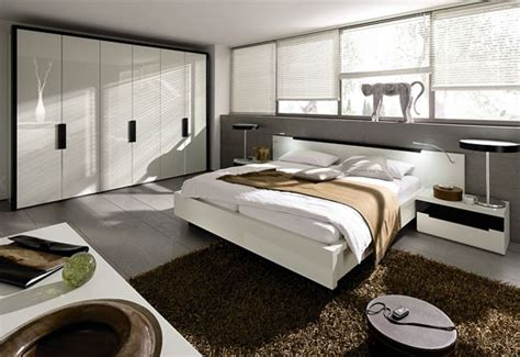 interior design modern bedroom 30 modern bedroom design ideas for a contemporary style