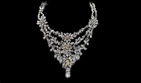 how to make expensive jewelry image gallery expensive necklaces