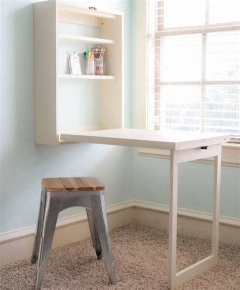 laundry room table with storage wall mounted folding table for laundry room with storage