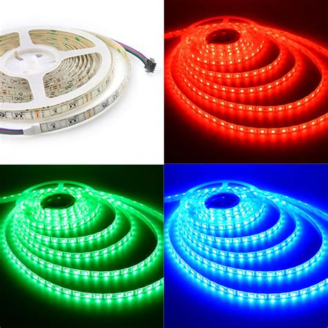 12 volt led light strips waterproof 12v led light strips outdoor waterproof lights