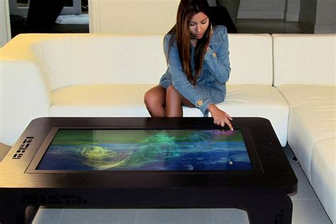 Get Ready for the Smart Coffee Table   SimplyFixIt   We Fix Laptops, Macs, iPhones and iPads