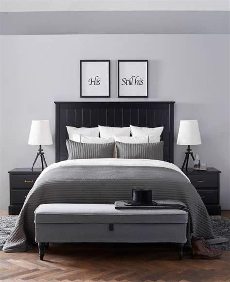 decoracion habitacion hotel decoracion de dormitorios para matrimonios habitaciones