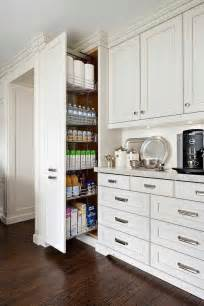 pull out cabinets kitchen pantry wallpaper pantry studio design gallery best design