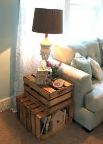 cheap home decorating ideas diy best 25 rustic home decorating ideas on diy