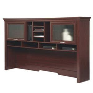 magellan performance collection l desk realspace magellan performance collection