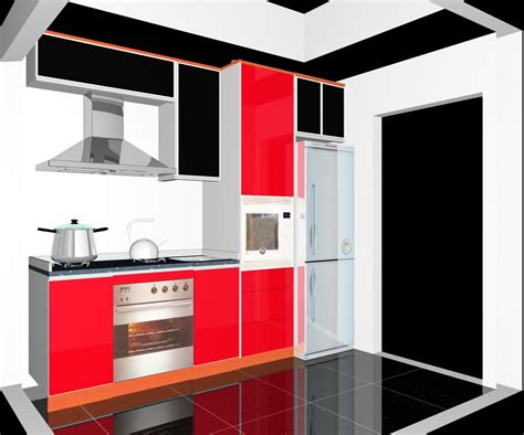 small cabinets for kitchen small kitchen design kitchen cabinet malaysia