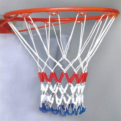 Sale Fashionable Basketball Net With Buy