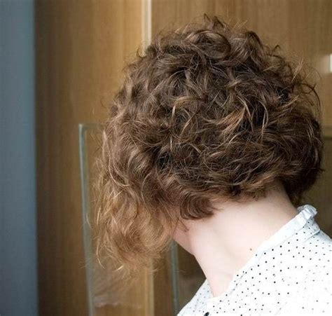 what does a bob hair cut loom like this looks like the back of my hair but the front and