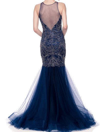 bead boutique miami shop of the dress miami evening dress