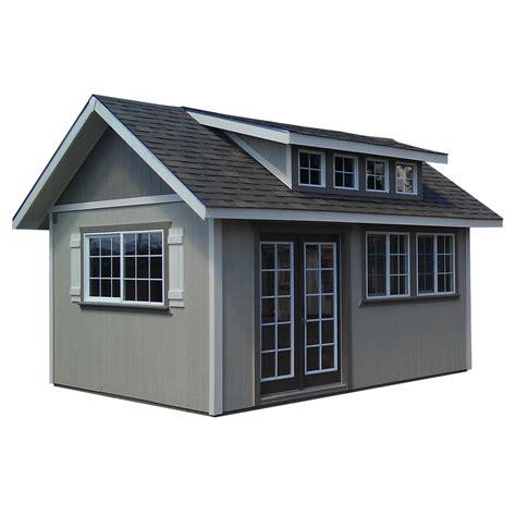 triyae backyard sheds lowes various design